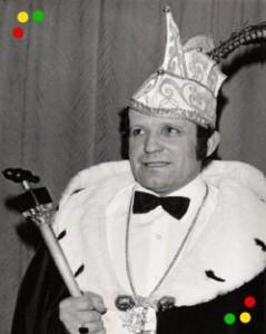 Pierre II - 1973