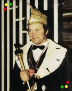 Piet I - 1975