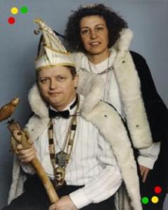 Jan II - 1990
