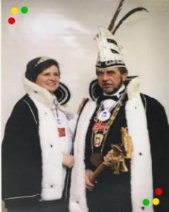 Ber I - 1998