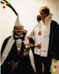 Martien I - 1999