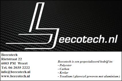 Beecotech