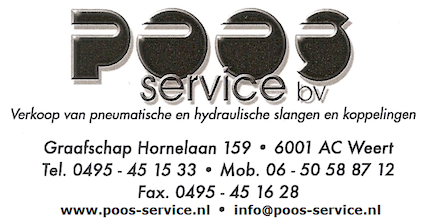 Poos Service
