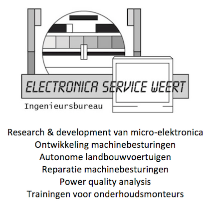Electronica Service Weert