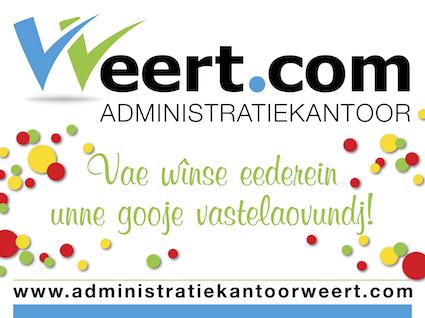 Administratiekantoor Weert.com